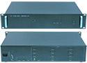 MEI-C500-UD plus 4K画质异形拼接处理器